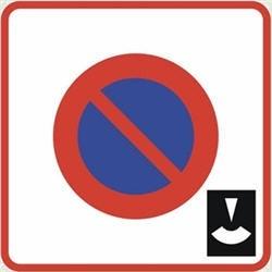 Zone interdite croisière des célibataires